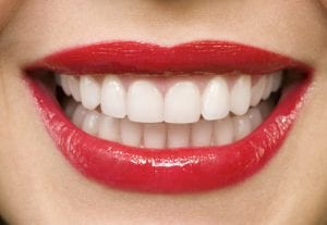 Vancouver Dental Implants @vancouverDentist @dentistry @dentalimplant #dentistry #dentist #dentalimplant ##google #facebook @google @facebook vancouverDentist #DentistVancouver #burnabyDentist #dentistBurnaby #painlessDentist #GentleDentist #bestDentistVancouver #VancouverBestDentist #BurnabyBestDentist #bestDentistBurnaby #olympicVillageDentist #DentistOlympicVillage #OlympicVillageDental #DentistBurnaby #DentalImplant #CosmeticDentist #dentistry #DentistNearme #dentistNearHere #acceptdentalinsurance #dentalbenefit #affordableDentist